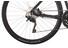 Serious Tenaya Rower crossowy  czarny